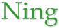 logo_ning_large